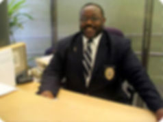security guard union, security officer union, union for security guards, Building Service Security Guard Union,  Washington DC