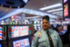 Security Guard Union, Law Enforcement Union, Security Union, Special Police Union, Security Police Union, Union for Security Guards, New York, New Jersey, Connecticut Pennsylvania, Washington DC Region, Northeast