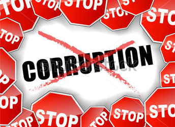 Its Time to Put an End to The Corruption in Washington DC Security Unions