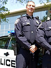 Virginia Special Police Officers