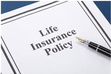 Life Insurance Benefits,  Security Guard Union, Law Enforcement Union, Security Union, Special Police Union, Security Police Union, Union for Security Guards, New York, New Jersey, Connecticut Pennsylvania, Washington DC Region, Northeast