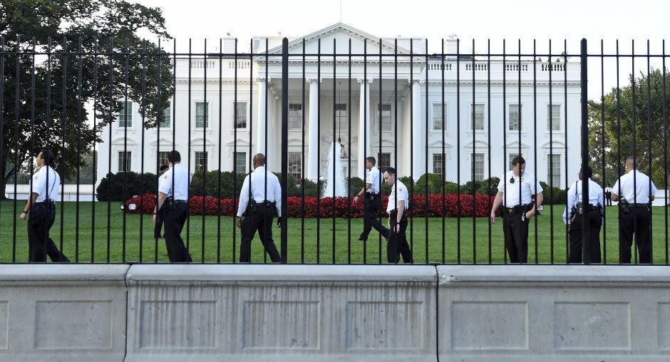 white-house-security.jpg
