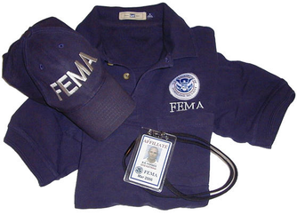 FEMA Free Online Training Courses