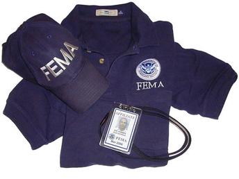 FEMA Free Online Training Courses