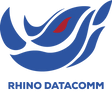 LOGO Rhino datacomm (3).png