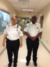 LEOSU, Washington DC Security Union, Law Enforcement Union, Security Guard Union, Special Police Union, Security Police Union, Union for Security Guards
