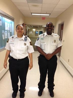 LEOSU, Washington DC Security Union, Law Enforcement Union, Security Guard Union, Special Police Union, Security Police Union, Union for Security Guards