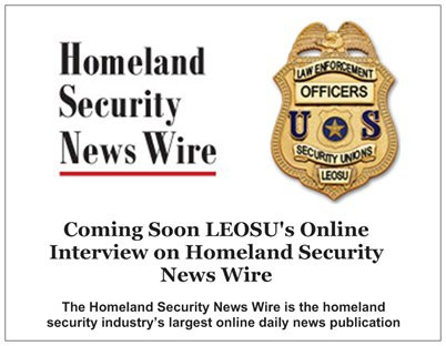 HOMELAND-SECURITY-NEWS-WIRE.jpg