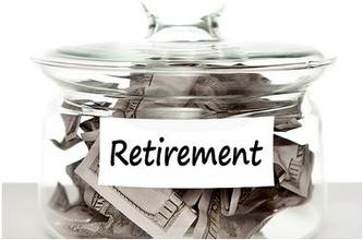 SPSOA Retirement