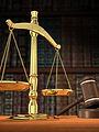 Legal Litigation
