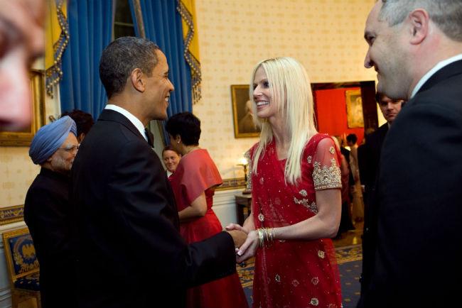 obama-crashers.jpg