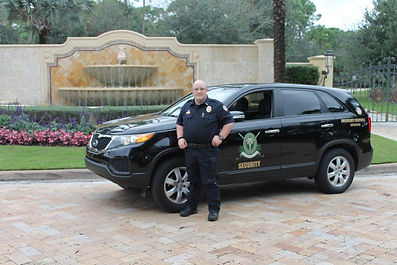 Residential Security Union, LEOSU, Washington DC Security Union, Law Enforcement Union, Security Guard Union, Special Police Union, Security Police Union