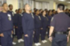 CSO's Court Security Officer Union, LEOSU, Washington DC Security Union, Law Enforcement Union, Security Guard Union, Special Police Union, Security Police Union
