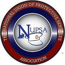 Washington DC Security Union Corruption, National Union of Protective Services Associations (NUPSA), Washington DC Security Union, Security Guard Union Washington DC