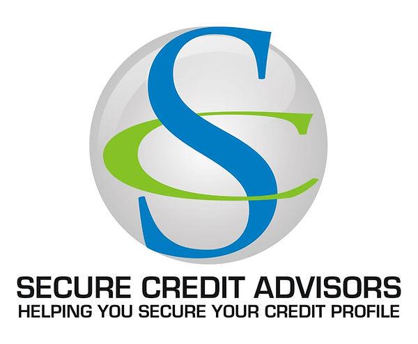Secure Credit Advisors
