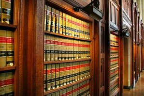 Law Office