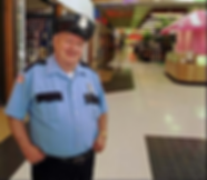 security guard union, security officer union, union for security guards,  Washington DC,  Retail, Mall & Loss Prevention Security Guard Union