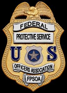 FPSOA Logo