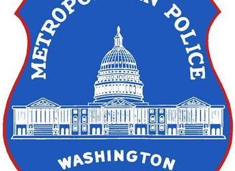 Metropolitan Police Washington DC twitter feed in real time now posted on the LEOSU's website