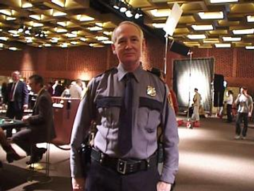 security guard union, security officer union, union for security guards,  Washington DC, Casino Security Guard Union