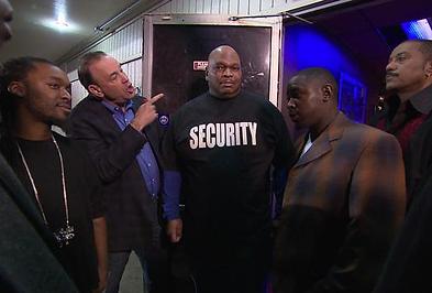 club security - Parfu kaptanband co