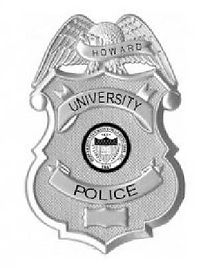 Washington DC Security Union Corruption,  howard university police, Campus Police, Washington DC Security Union, Security Guard Union Washington DC