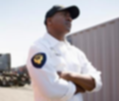 Security Guard Union, Security Officer Union, Union for security guards, Seaport Security Union, LEOSU