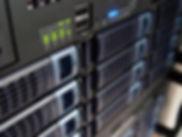 que-es-la-virtualizacion-de-servidores-y