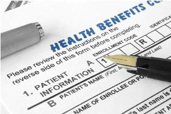 SPSOA Health Benefits