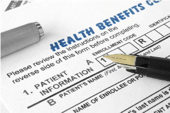 SPSOA Health Benefits