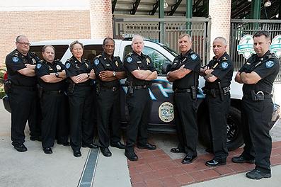 Public Safety & Campus Police Union, LEOSU, Washington DC Security Union, Law Enforcement Union, Security Guard Union, Special Police Union, Security Police Union