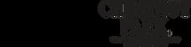NovakNikolic_logos_CPW.png