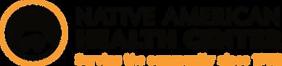 NAHC-logo.png