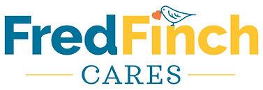FredFinchCares_Logo_FullColor.jpg