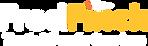 ffyc-logo.png
