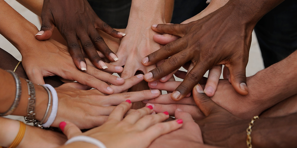 Walking in Their Shoes: Understanding the Experiences of Racism