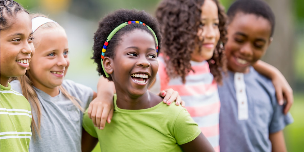 Cultivating Body Positivity for System Involved Youth