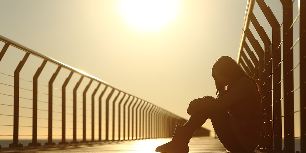 Chronic Depression in System-Involved Youth