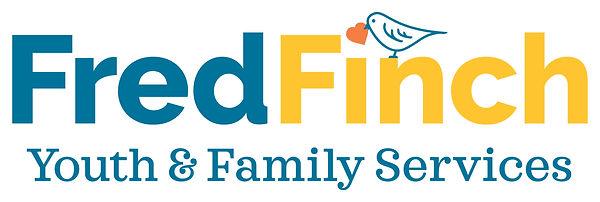 FFYC_Logo_Horizontal_FullColor.jpg