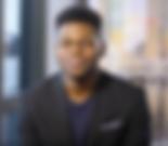 Darlandeson Briseneau 2019 video still.P