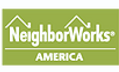 Neighborworks green logo small.PNG