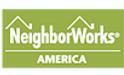 Neighborworks green logo small.PNG