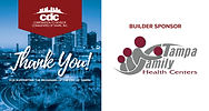 ShoutOuts_Tampa Family Health Centers.jp