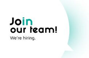 join-our-team-hiring-banner-vector-backg