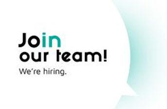 join-our-team-hiring-banner-vector-backg