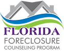 Florida Foreclosure Counseling Program l