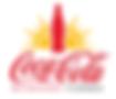 Coca Cola Beverages Fl logo.PNG