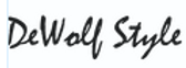 DeWolf Style log small.PNG