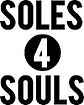 soles4soulscircle4 small.png