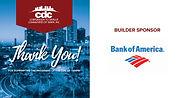 ShoutOuts_Bank of America.jpg